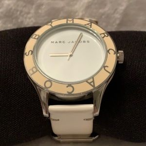 2 for $35 MARC BY MARC JACOB watches